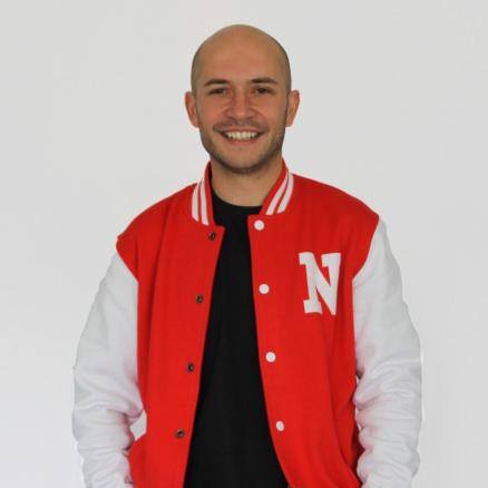 Erkan Türk