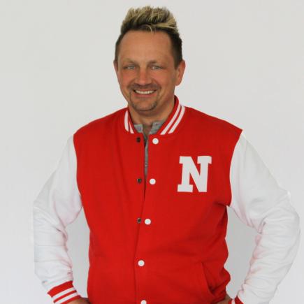 Gerald Niemann